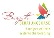 Birgits Beratungsoase