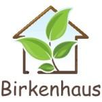 Birkenhaus