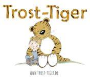 Trost-Tiger