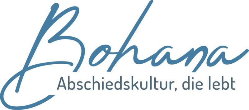Bohana