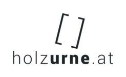 Holzurne.at