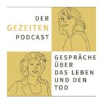 Gezeiten Podcast